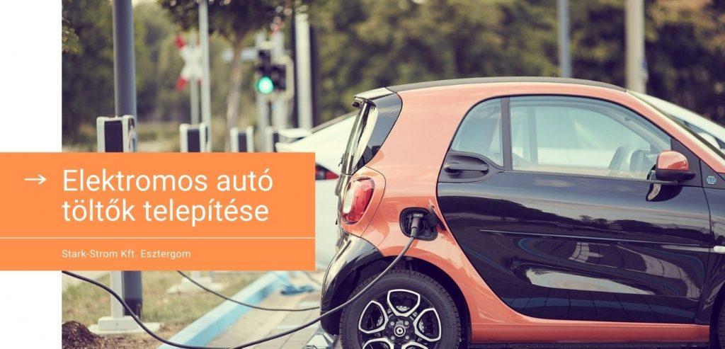 Elektromos_autó
